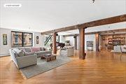 466 WASHINGTON ST, Apt. 3E, Tribeca