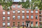 21 West 12th Street, Apt. PARLORB, Greenwich Village