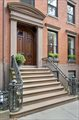 265 Henry Street, Apt. UPPER QUAD, Brooklyn Heights