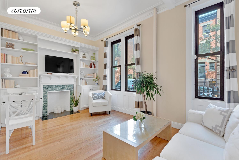 Corcoran, Jennifer Kaminski, Union Square 30 Irving Place Realtor, Real  Estate Agent, Broker, Referral, Experience, New York, Manhattan, Brooklyn