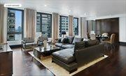 40 BROAD ST, Apt. PH4C, Financial District