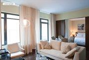 40 BROAD ST, Apt. 24H, Financial District