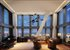 53 West 53rd Street, PH76, Living Room