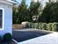 Sag Harbor, Basketball Hoop