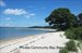 Sag Harbor, Private Community Beach
