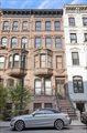 21 East 93rd Street, Apt. 2, Carnegie Hill