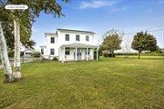 7745 Oregon Rd, Cutchogue
