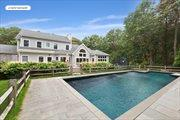 Gorgeous Sag Harbor Area Home With Tennis and Pool, Sag Harbor