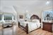 Sag Harbor, Master bedroom