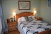 Sag Harbor, Guest bed