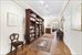15 West 81st Street, 5E, Exceptional Reception Gallery