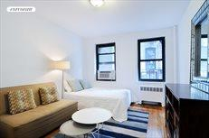 20 Jane Street, Apt. 2C, West Village
