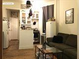 208 East 84th Street, Apt. 1A, Upper East Side