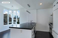 261 West 28th Street, Apt. 10A, Chelsea