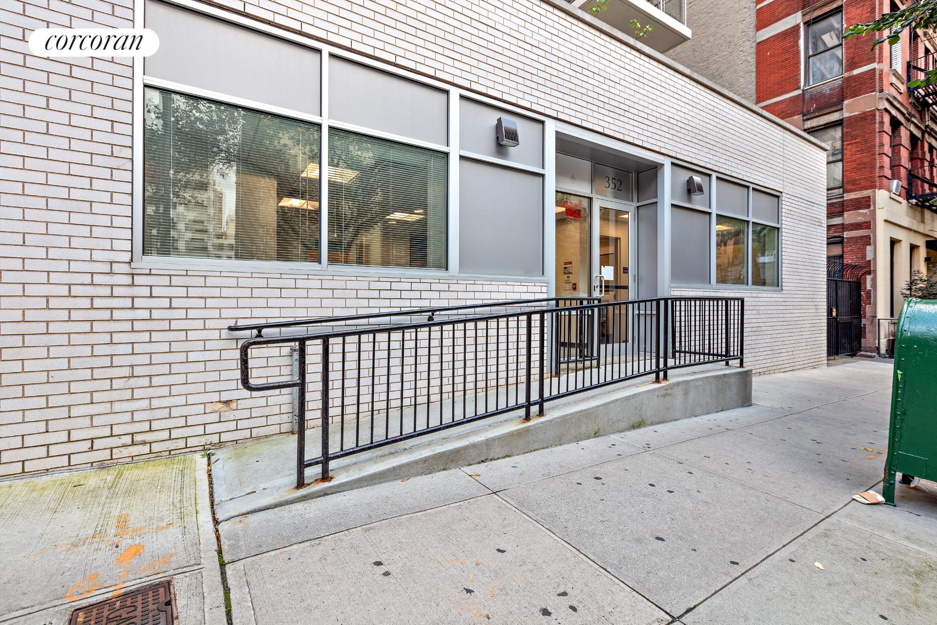 350 West 51st Street