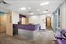 350 West 51st Street, Medical, Reception/Waiting area
