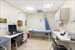 350 West 51st Street, Medical, Exam room
