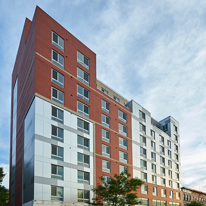 Rent Condo Nyc: Corcoran Sunshine Marketing Group, New Developments
