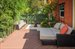 728 Penn Street, Outdoor Space