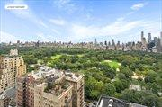 20 West 64th Street, Apt. 27R, Upper West Side