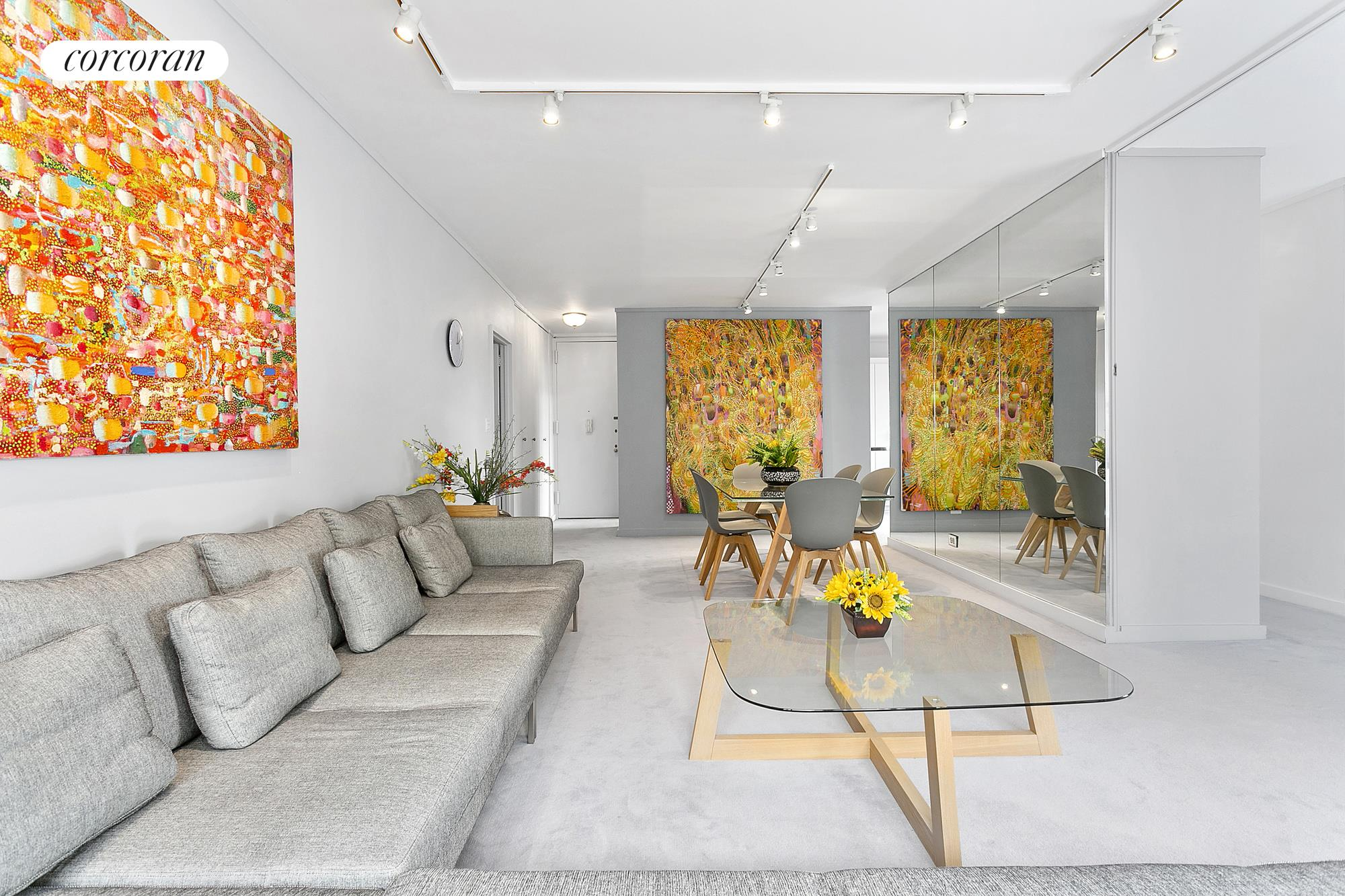 20 West 64th Street, 27R, Other Listing Photo