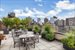 322 West 72nd Street, 11B, Building Roof Deck