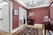 322 West 72nd Street, 11B, Other Listing Photo