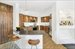692 Greenwich Street, 3 FL, Kitchen