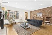 20 West 90th Street, Apt. D, Upper West Side
