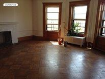 27 Montgomery Place, Apt. 4, Park Slope