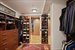 291 Union Street, 3A, Fully Customized Closet
