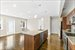 1138 Ocean Avenue, 3I, Kitchen