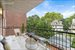 1138 Ocean Avenue, 3I, Outdoor Space