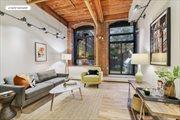 420 12th Street, Apt. L1R, Park Slope