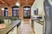 420 12th Street, L1R, Kitchen