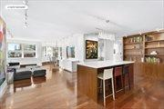35 East 75th Street, Apt. 10D, Upper East Side
