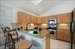 914 Dickens Place, Kitchen