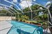 914 Dickens Place, Pool