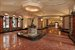 15 West 81st Street, 5E, Stunning Lobby with Fountain