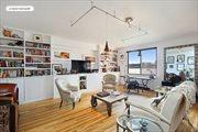 159-00 Riverside Drive West, Apt. 3JK, Washington Heights