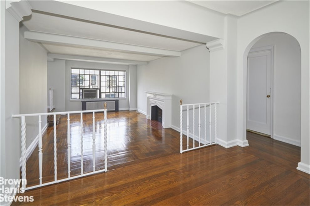 New York City Real Estate | View West 90th Street | room 2