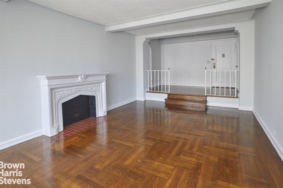 New York City Real Estate | View West 90th Street | room 4
