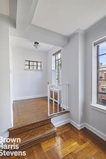 New York City Real Estate | View West 90th Street | room 7