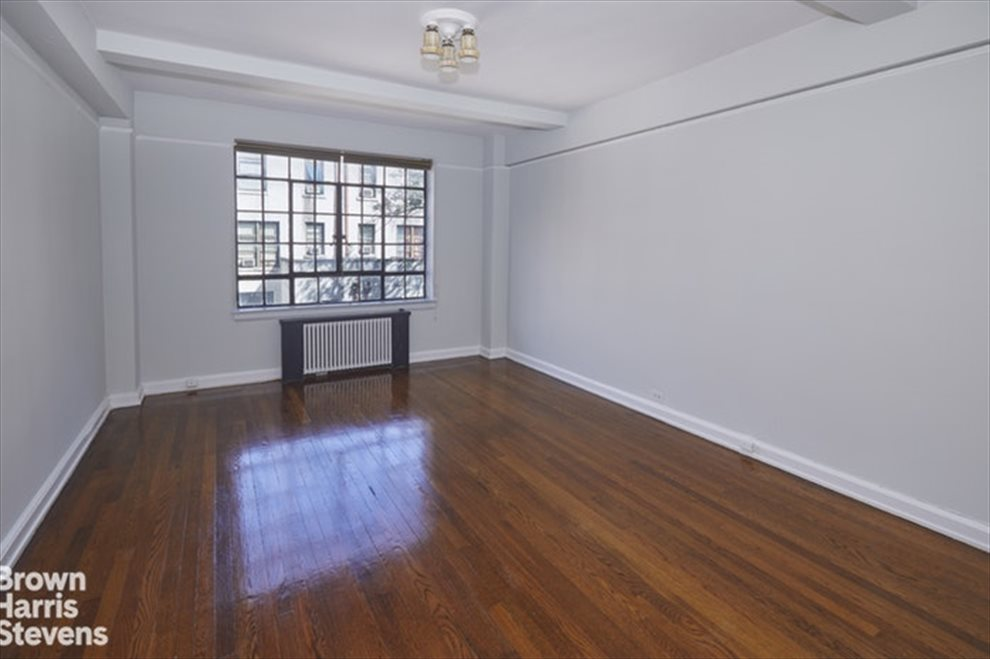 New York City Real Estate | View West 90th Street | room 8