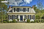 Wainscott Perfection | New Construction, Wainscott