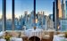25 Columbus Circle, PH80, Asiate Restaurent at Mandarin Oriental
