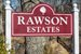 7 Rawson Road, Select a Category