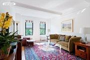 467 Central Park West, Apt. 6B, Upper West Side