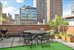 12 East 14th Street, PH 5A, Outdoor Space