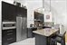 12 East 14th Street, PH 5A, Kitchen